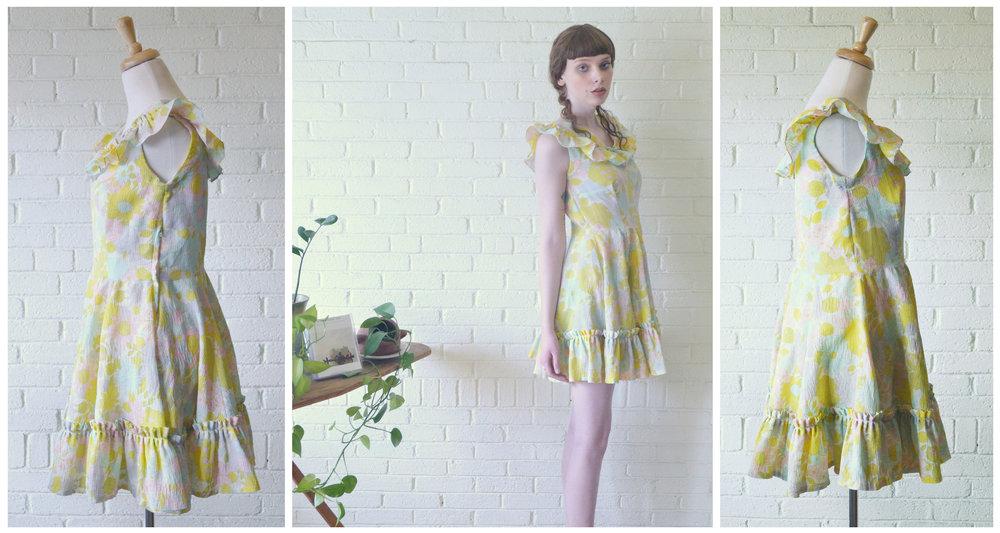 1960s Babydoll Dress Sides.jpg