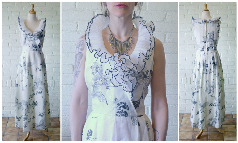 A. Shaheen Screenprinted Dress FB.jpg