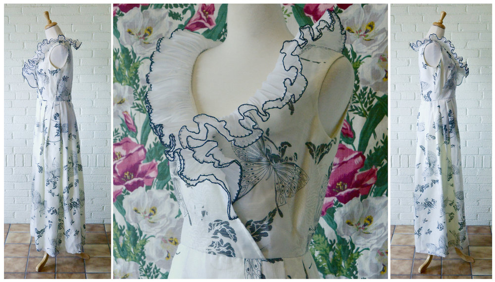 A. Shaheen Screenprinted Dress Sides.jpg
