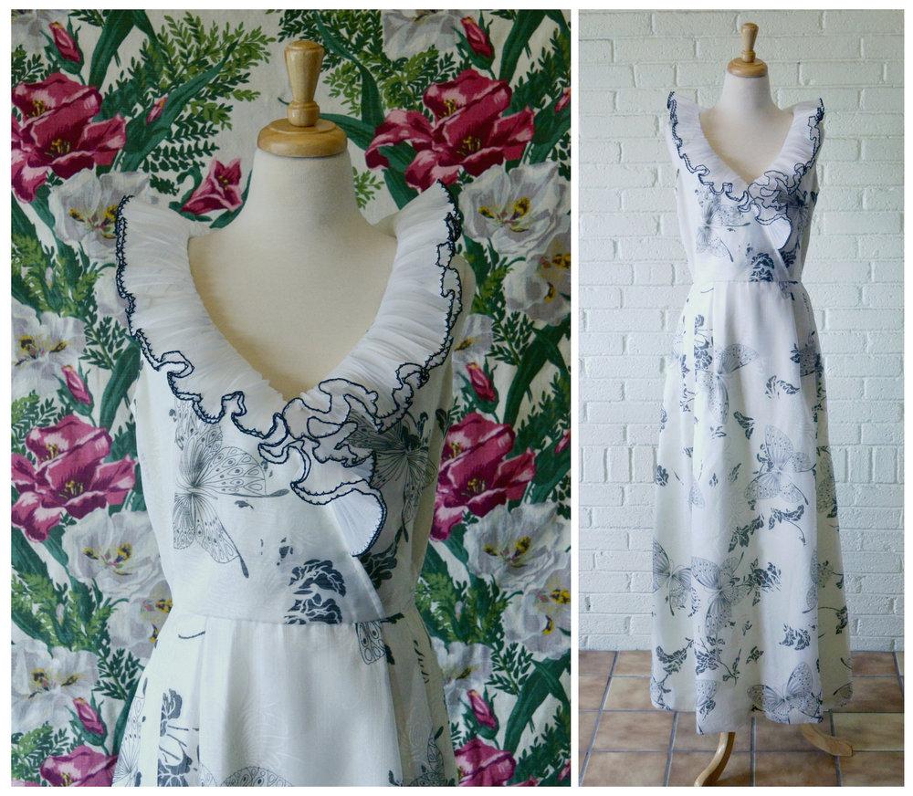 A. Shaheen Screenprinted Dress Teaser.jpg