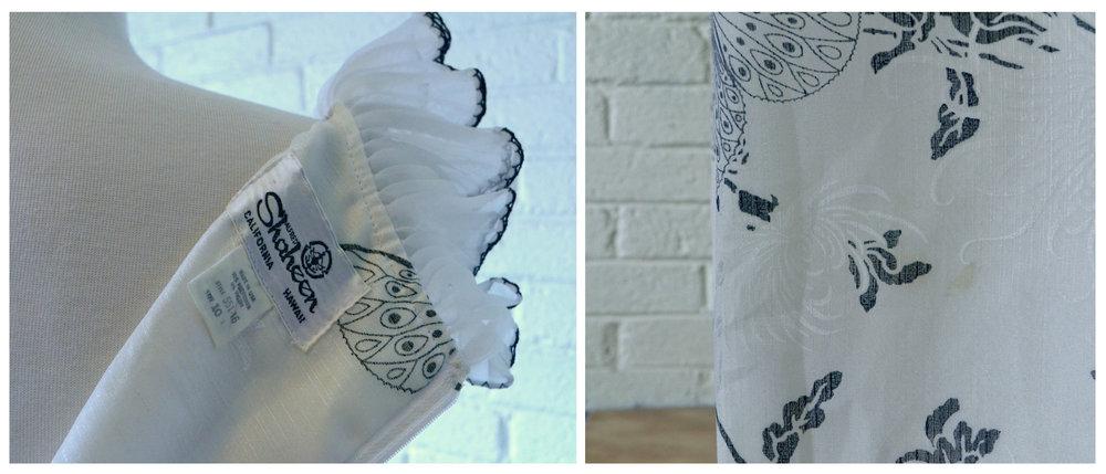 A. Shaheen Screenprinted Dress Detail 2.jpg