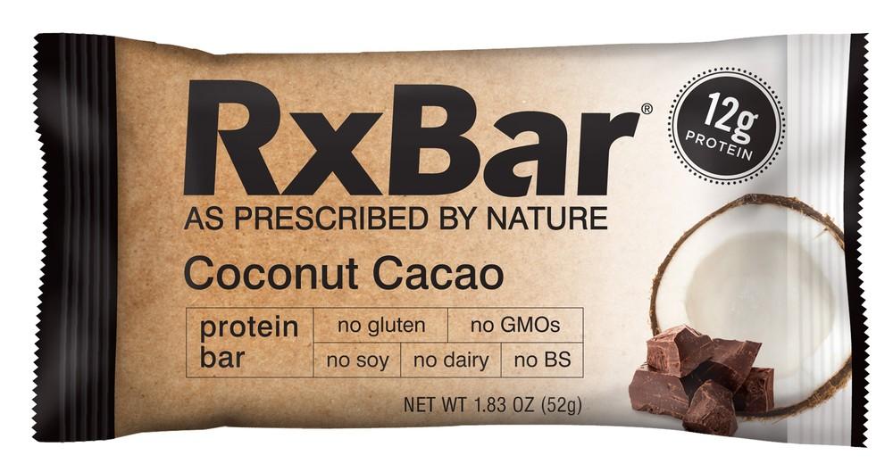 Rx Bar.jpg