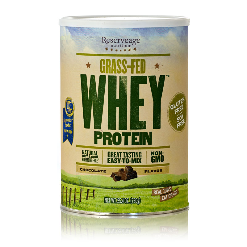reserveage-chocolate-grass-fed-whey-protein.jpg