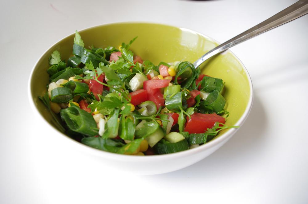 healthy_salad.jpg