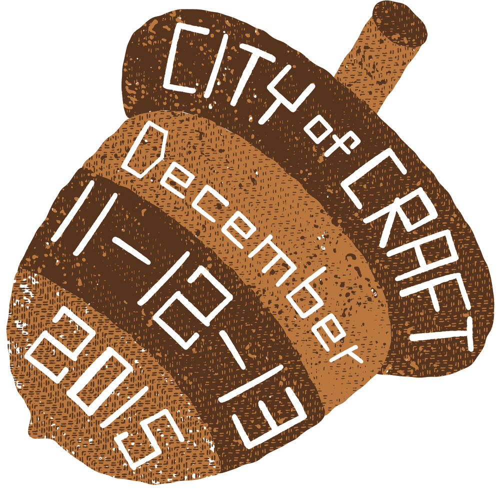 city of craft logos 3.jpg