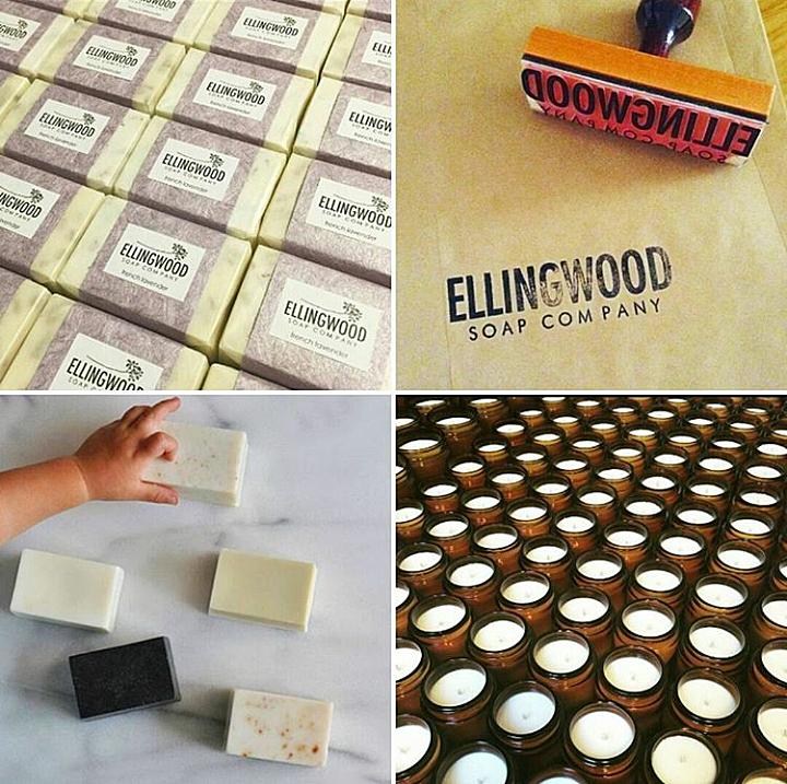 ellingwood.jpg