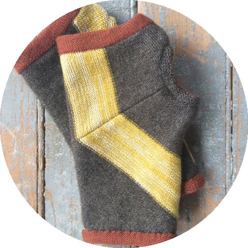 annakari knitwear