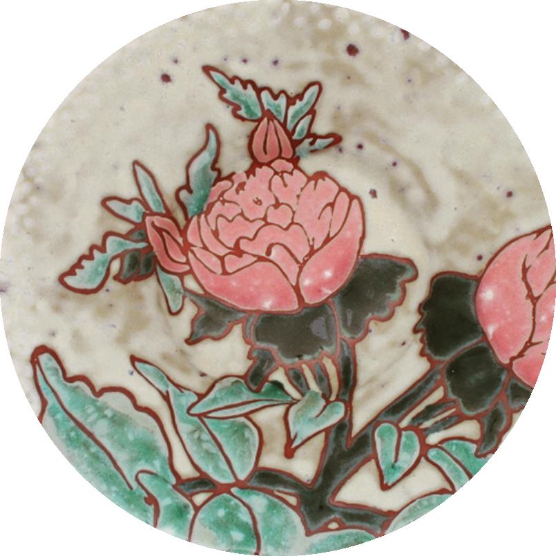 Dawn Petticrew Ceramics