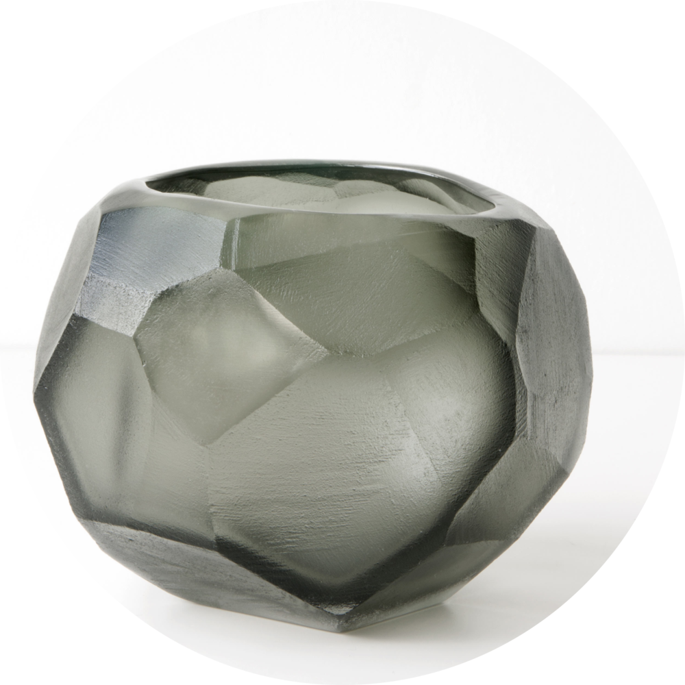 Kristian Spreen Studio Glass