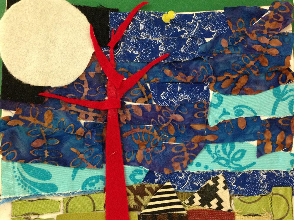 fabriccollage_1.jpg