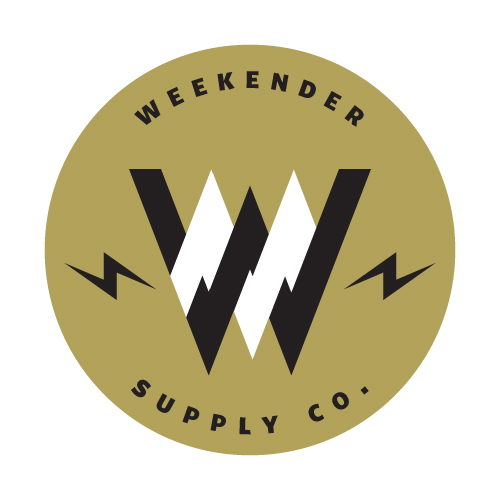 Weekender_Colour_GoldBadge.jpg