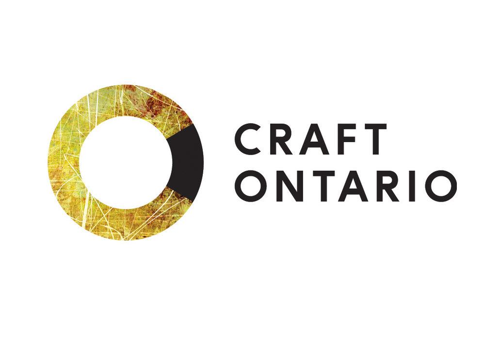 CraftOntario_Logo_Mixed_cmyk_sm.jpg