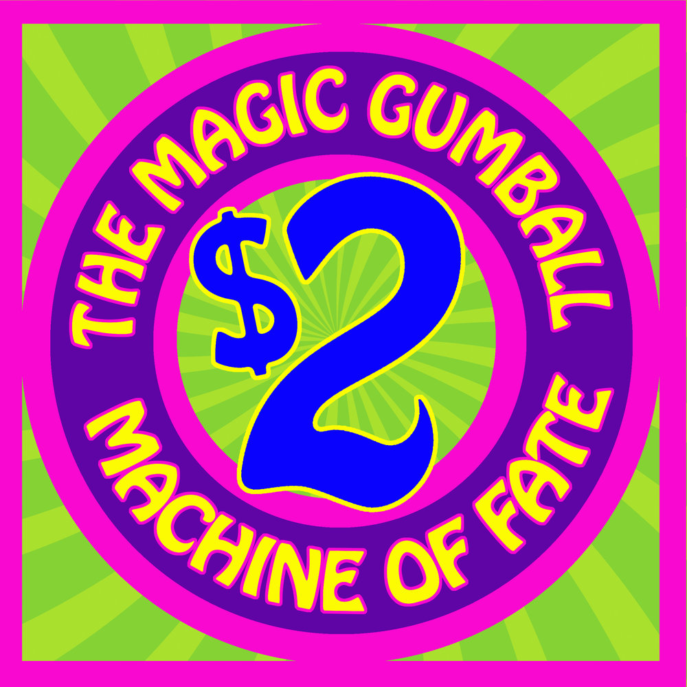 The Magic Gumball Logo.jpg