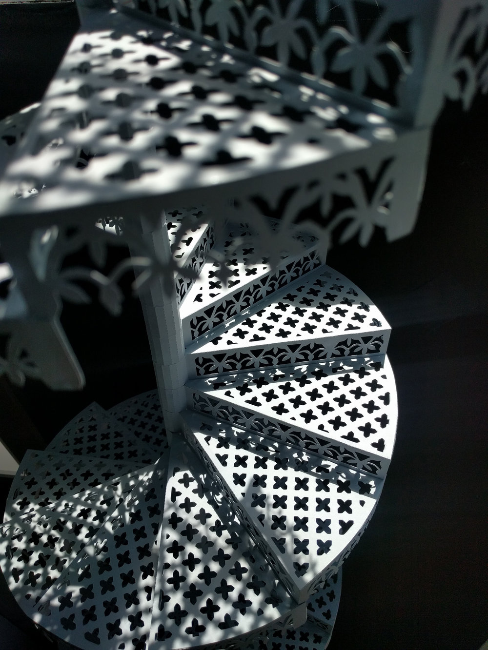 detail staircase.jpg