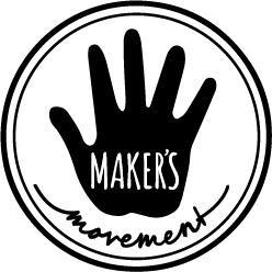 makers_logo_small.jpg
