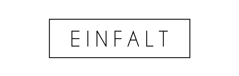 Einfalt Logo.png