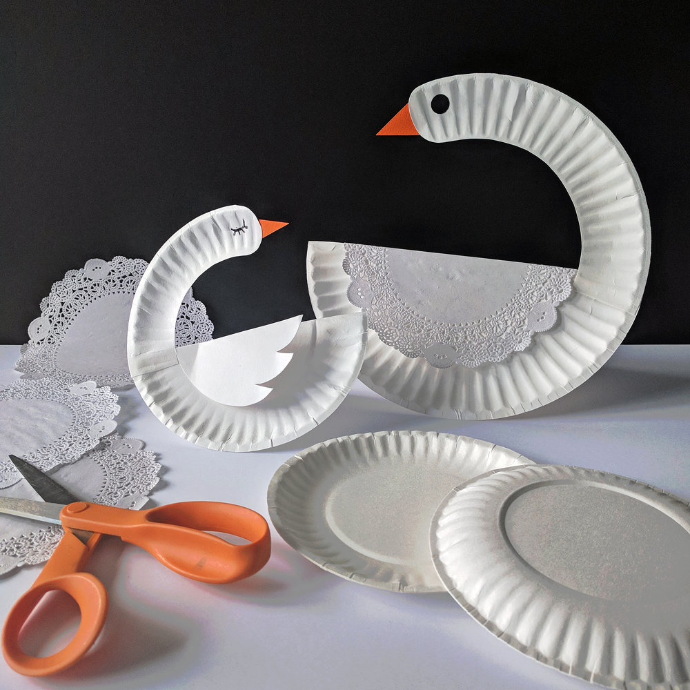 swan craft.jpg