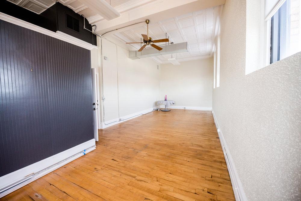 cooperative-rental-spaces-017.jpg