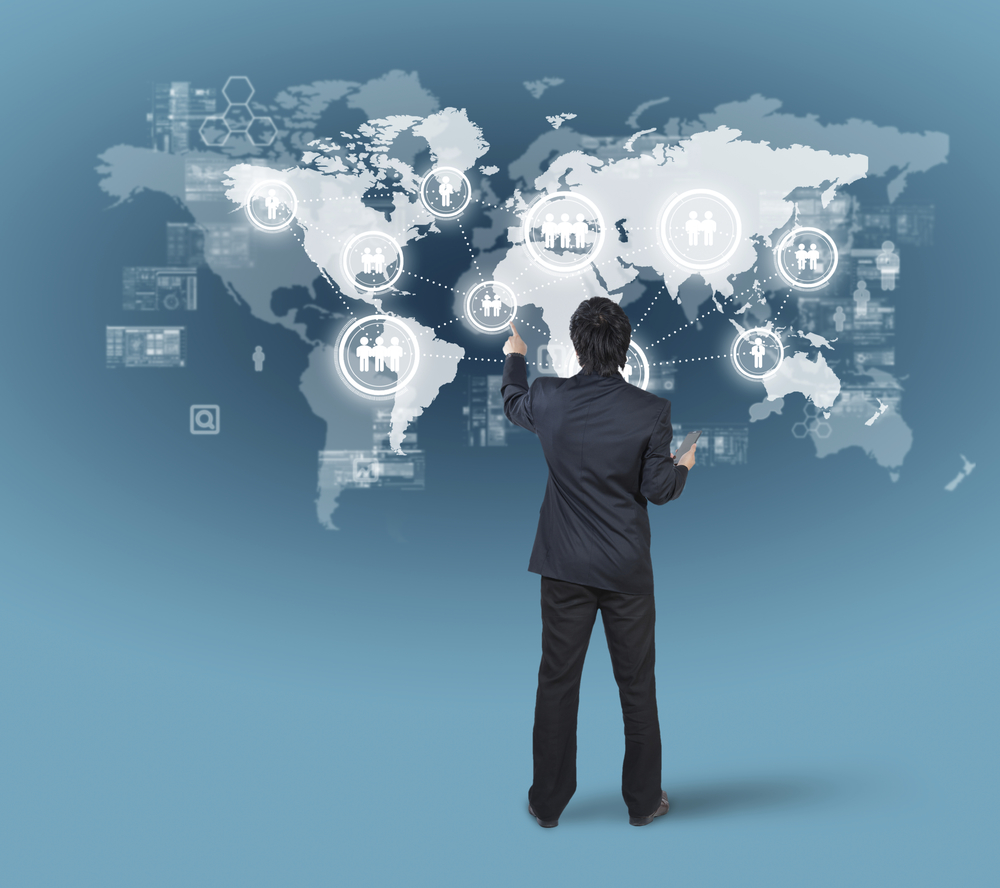 international-conference-calling.jpg
