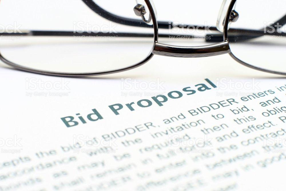 bidprotectioninsurance