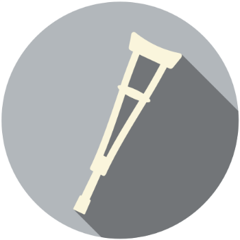 icon_crutch_450.png