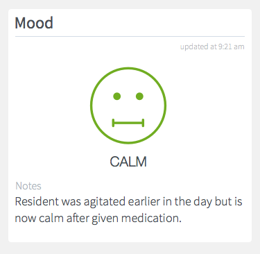 UX TEST - Mood.png