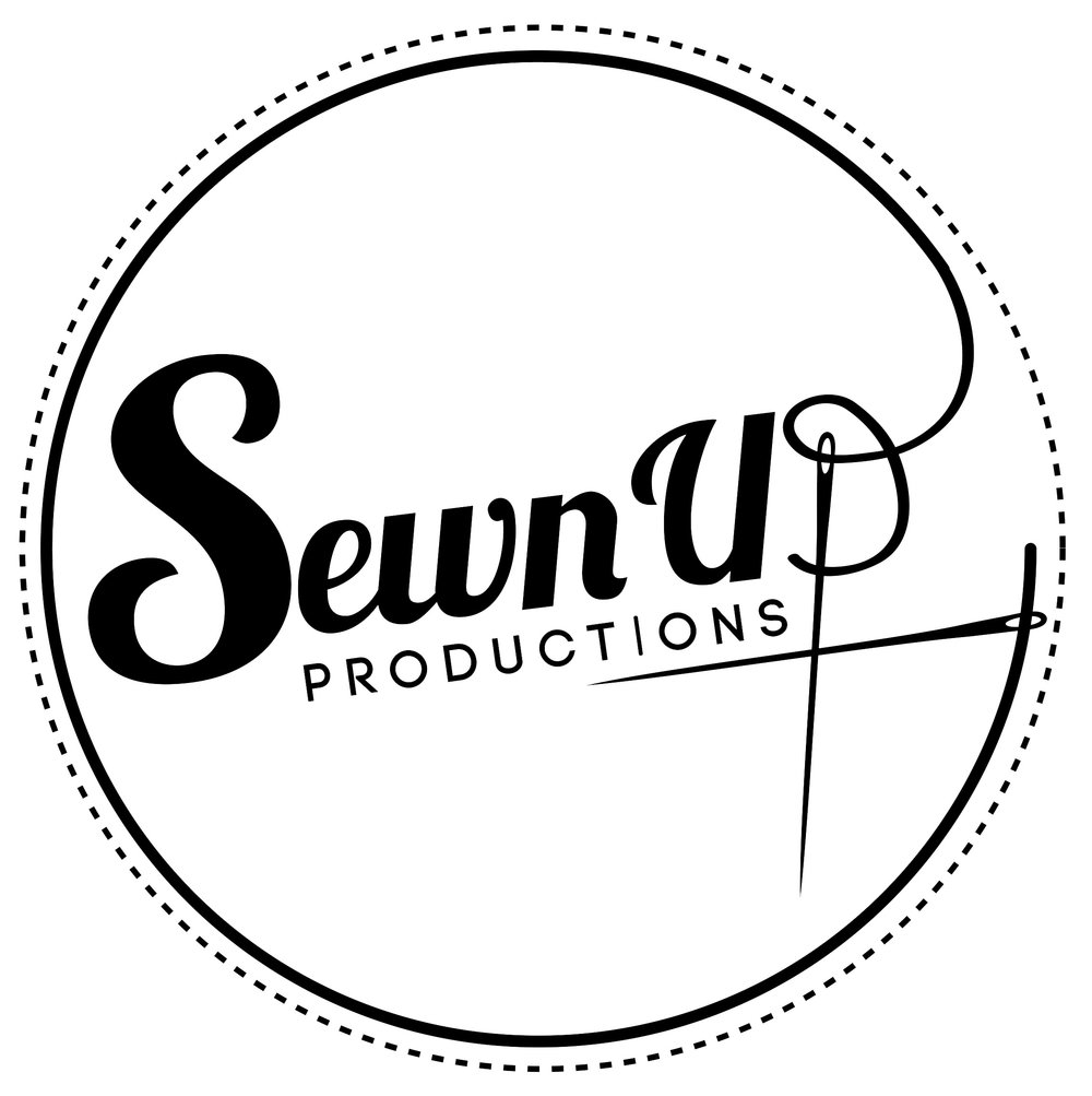 Sewn Up Productions