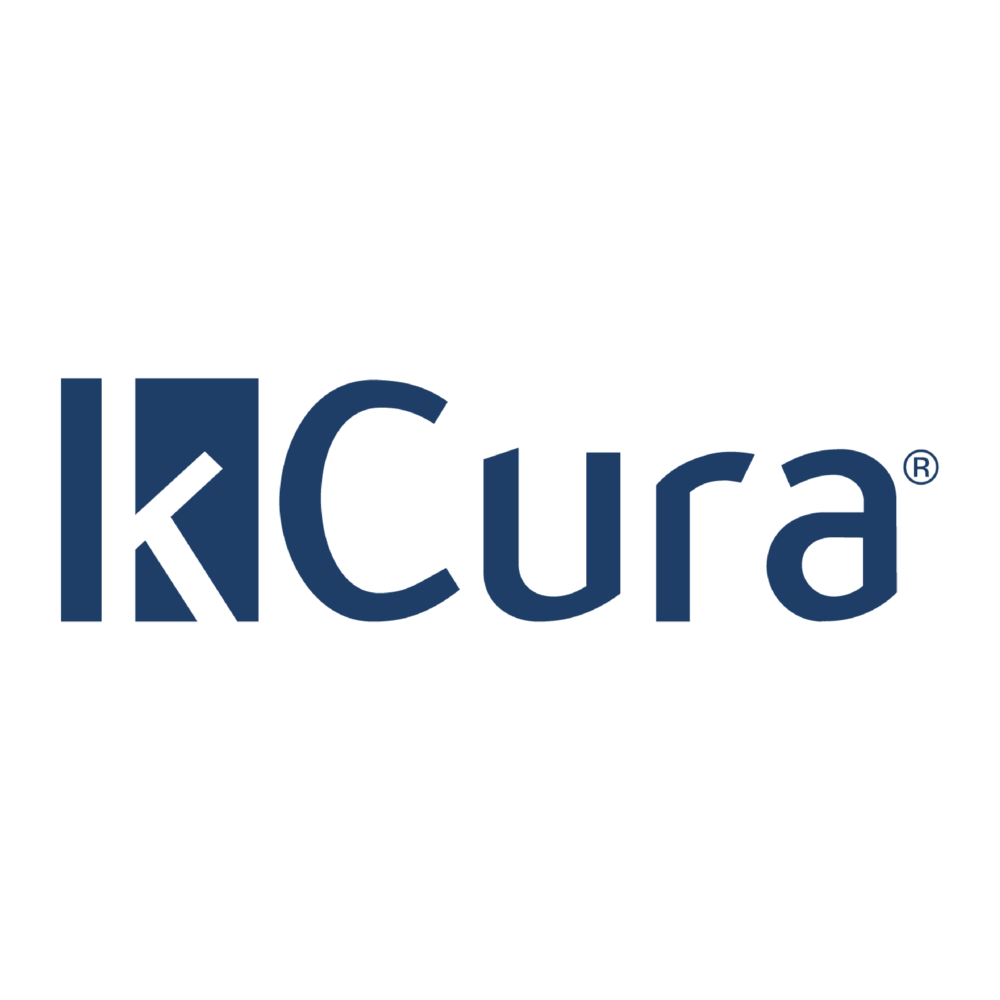 kCura Technology Partner