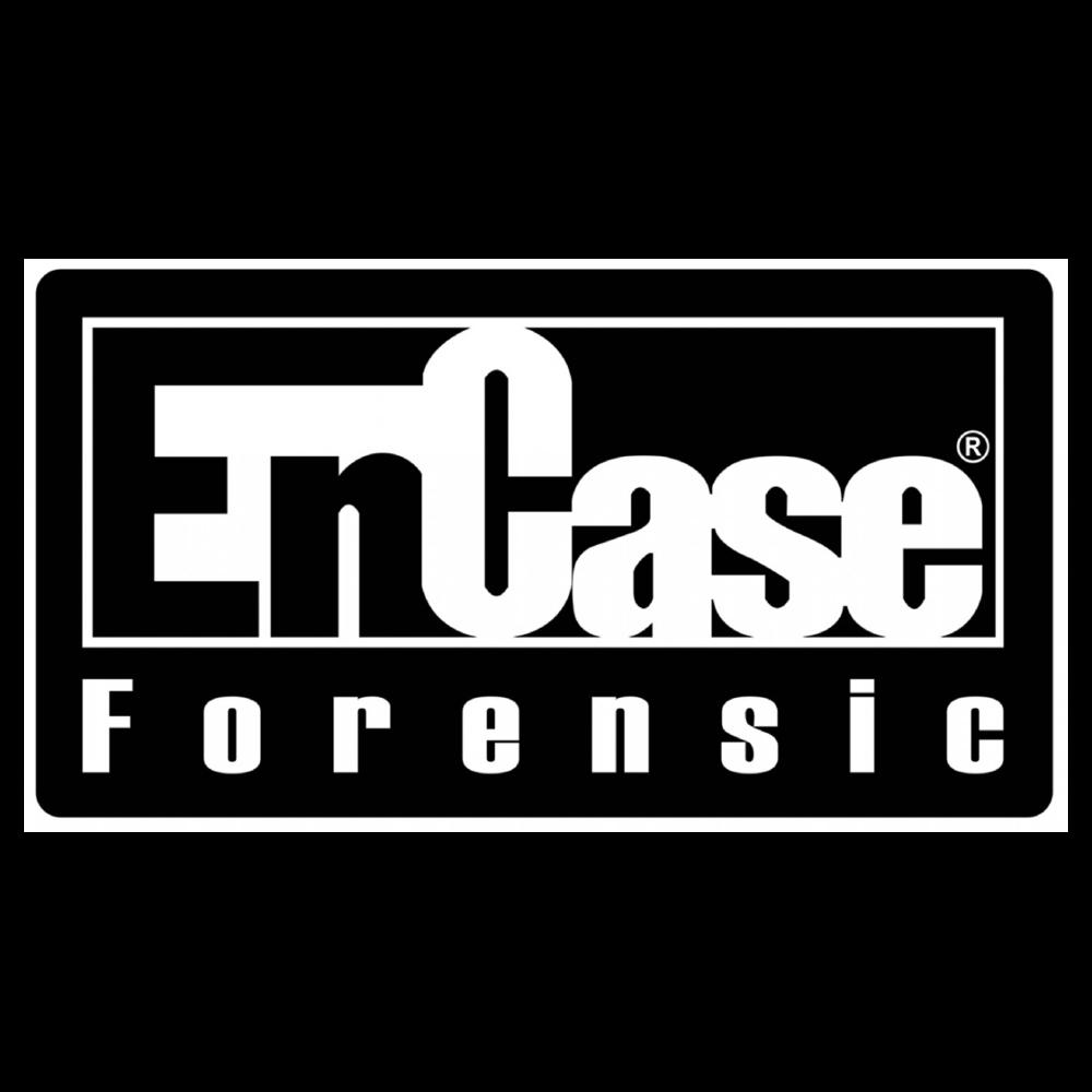 EnCase Forensic Technology Partner