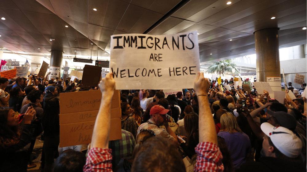 Source: Genaro Molina of Los Angeles Times