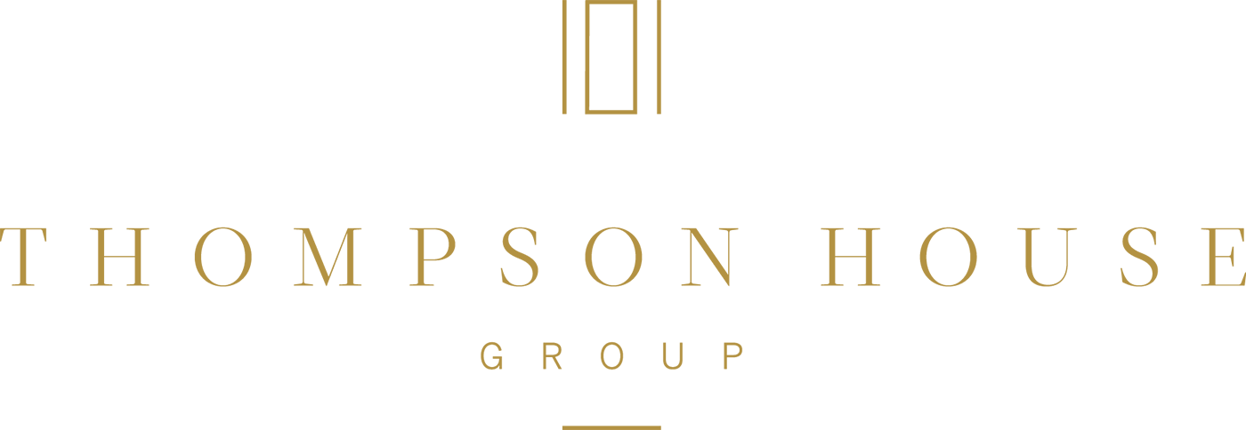 Thompson House Group