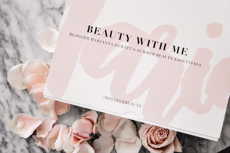 MARIANNA-HEWITT-REVOLVE-BEAUTY-BOX-LIFE-WITH-ME-SUMMER-BOX-759x506.jpg