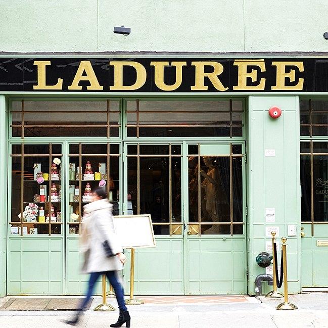 one_kings_lane_laduree_exteriorlead2.jpeg