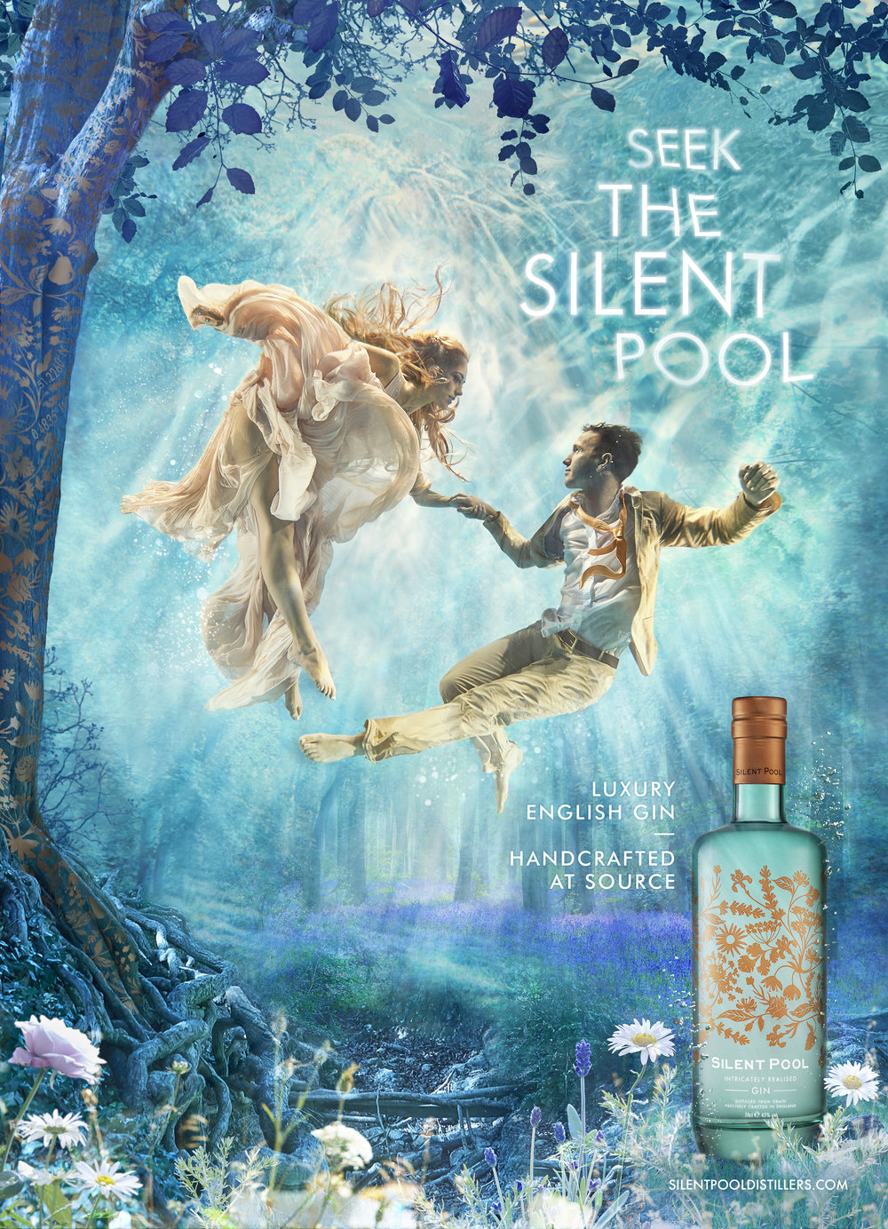 HP - Silent Pool Gin Event.jpg