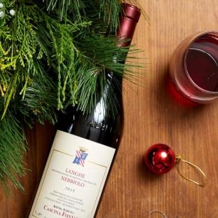 MembersTasting| Verve Wine | NY