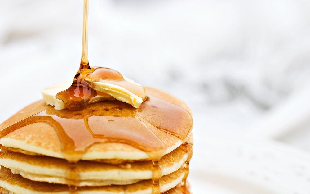 History-of-Pancakes.jpg