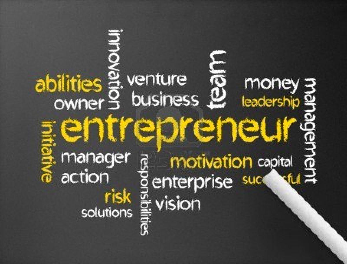 entrepreneur-1