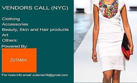 #popup #africanfashion #accessories #designers