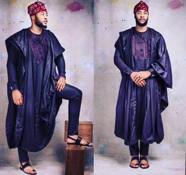 Get your own Agbada also know as 1500. #mensfashion #agbada #1500 #fashion