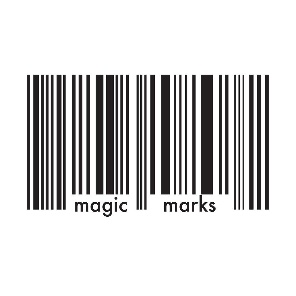 MAGICMARKS