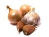 garlic shallots.jpg