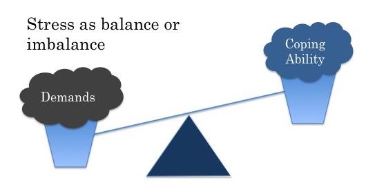 stress balance defined.jpg