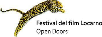 locarno-open-doors.png
