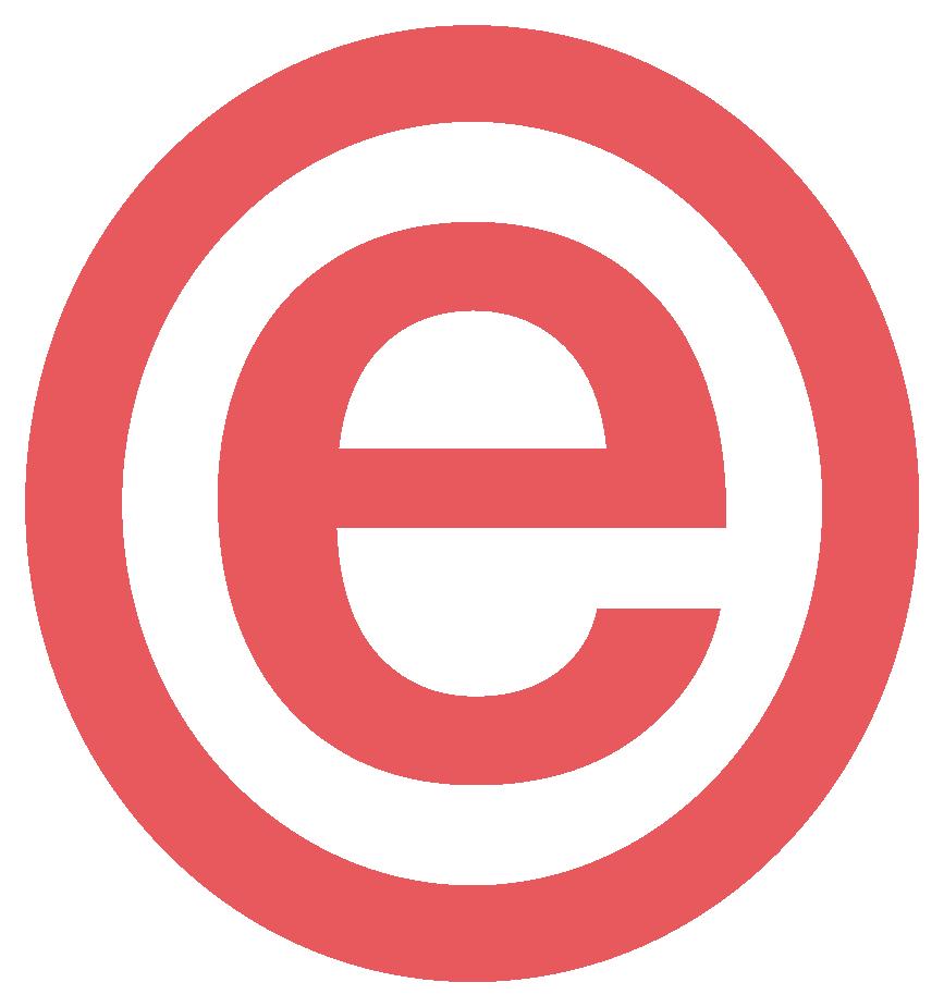 enero_studio_logo.png