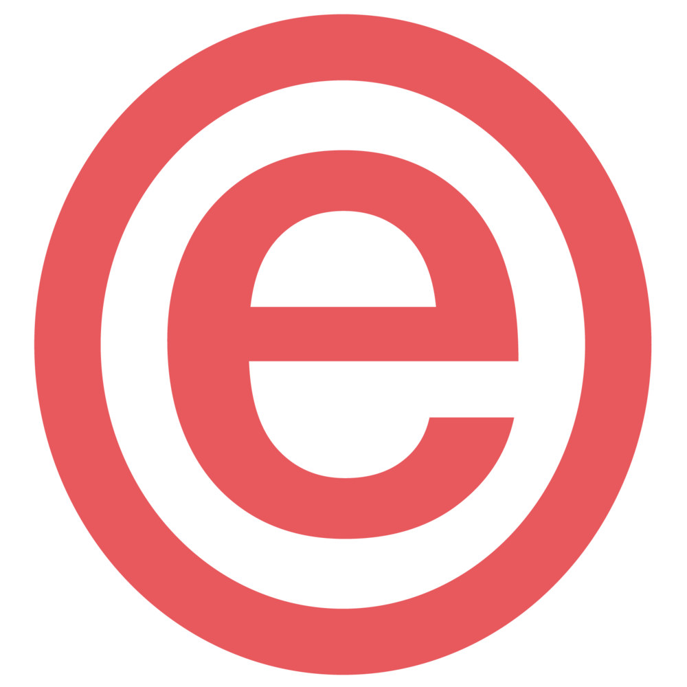 enero_studio_logo_low-01.png