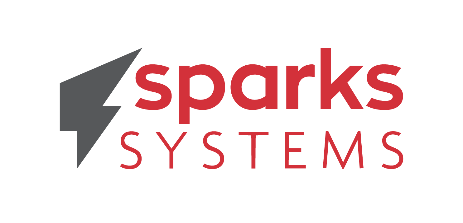 Sparks Systems