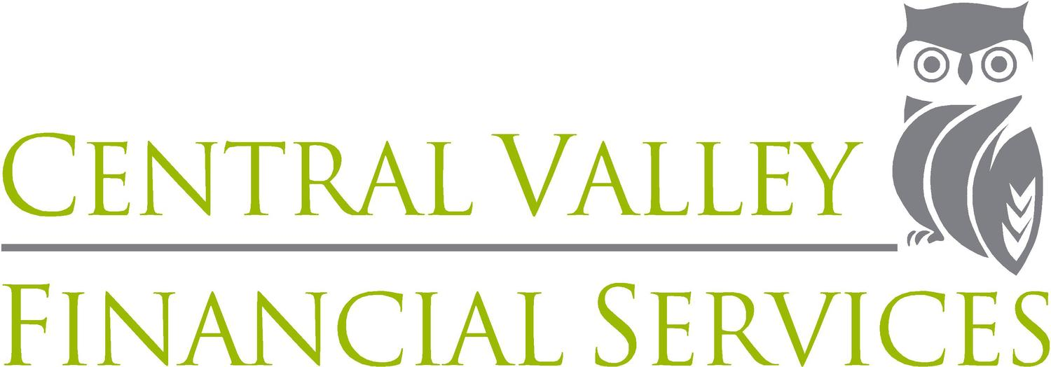 Central Valley Financial Services
