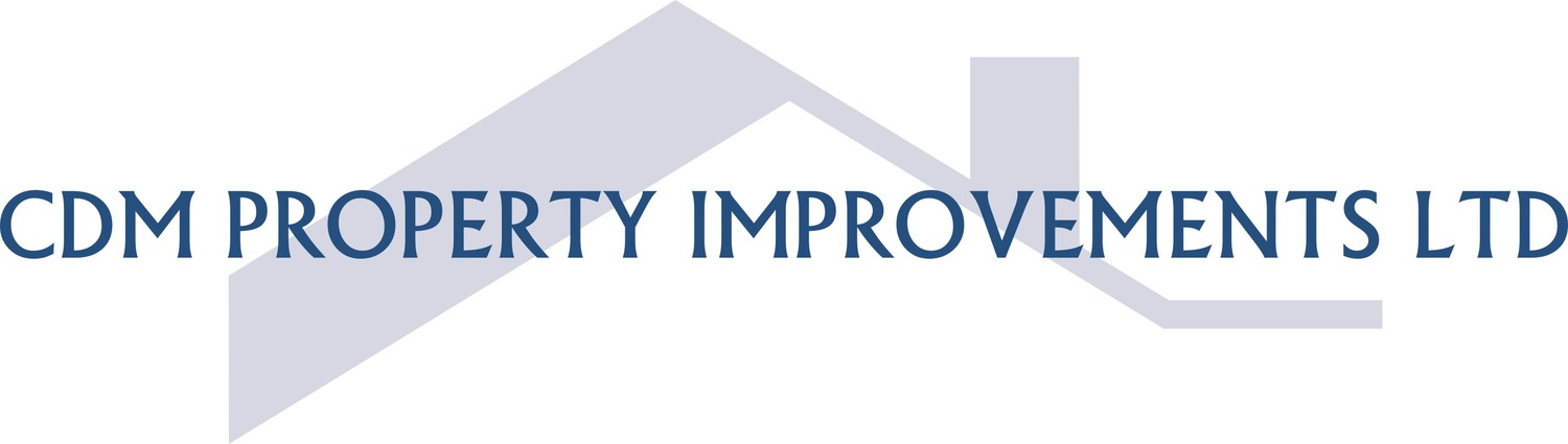 CDM Property Improvements Ltd