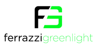 rsz_1brg_logo.png