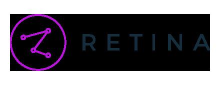 Retina AI Logo 2018.png